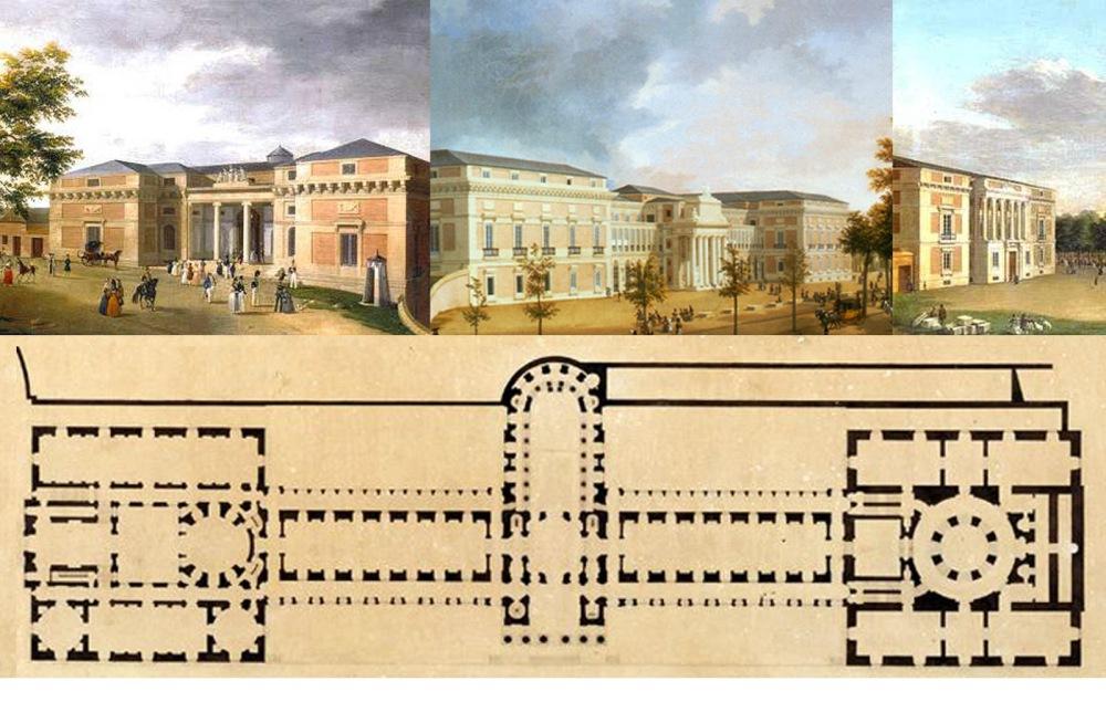 00 Puertas Museo del Prado.jpg