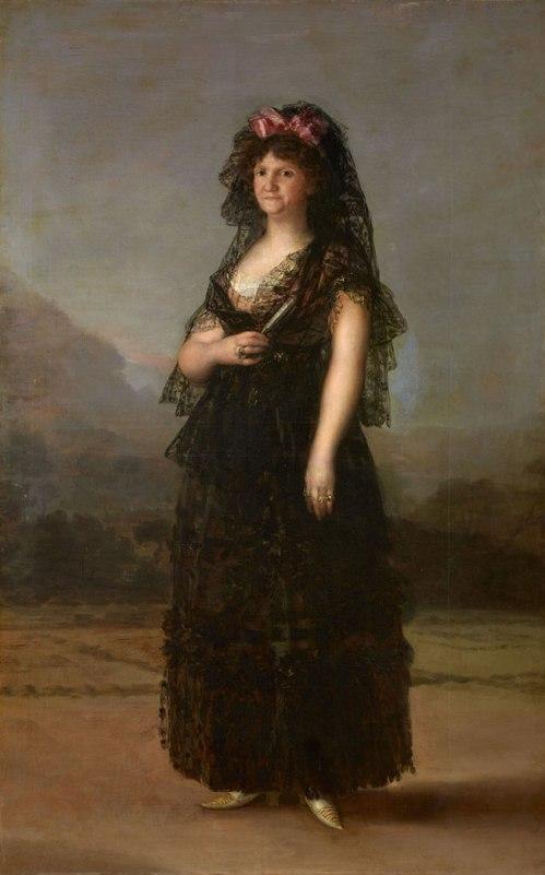 © Museo Nacional del Prado.